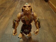 """1998 HASBRO--SMALL SOLDIERS MOVIE--11"""" ARCHER FIGURE (LOOK)"""