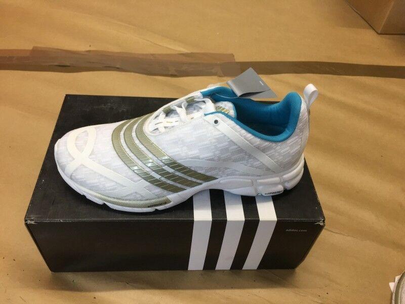 Adidas Ls-Move Zapatillas de Deporte Jogging Correr Mujer Correr 015333