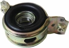 1989-1995 TOYOTA PICKUP 1990-1995 4RUNNER Center Support Bearing (RWD, 1 TON)