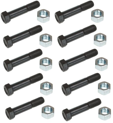 Shear Bolts for New Holland 850 851 852 853 855 858