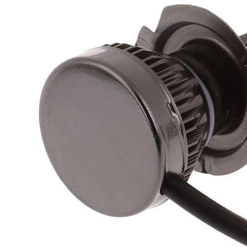 MINI H7 LED Headlight Bulbs Conversion Kit 200W 48000LM 6000K Hi//Lo Beam LamYLW