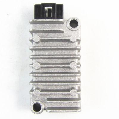 Regulador de Rectificador de Voltaje para Yamaha TTR250 FZR400 XJ400 XJ600 TDM850