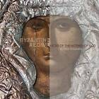 Byzantine Aegina: Faces of the Mother of God by Maria Terzopoulou (Paperback / softback, 2012)