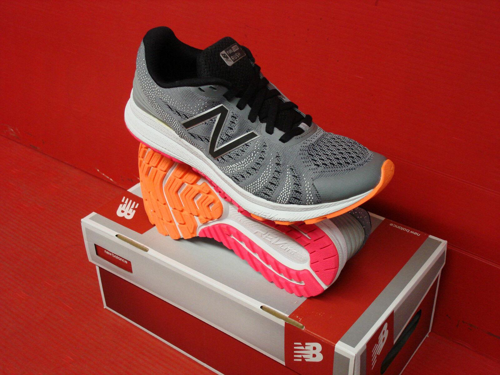New balance balance New vazee Rush Mujer Running wrush 7a5c97