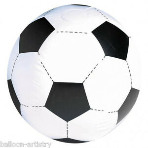 50cm-Inflatable-Football-Soccer-Ball-Beach-Sports-Party-Prop