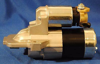 New Starter fits 2004-2010 Mazda 3 5 6 CX-7 2.3L 17914