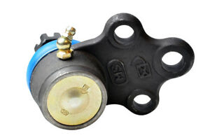 Suspension-Ball-Joint-fits-1996-2004-Nissan-Pathfinder-MEVOTECH-ORIGINAL-GRADE