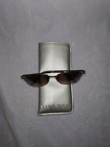 Nine-West-women-039-s-sunglasses