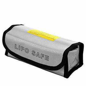 185X75X60mm-Lipo-Battery-Bag-Safe-Bag-Fire-Protection-Fireproof-Safety-Bag