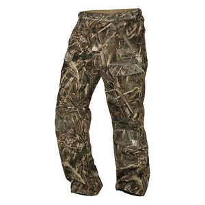 White-River-Wader-Pants-by-Banded-Gear-Blades-Camo-FREE-SHIPPING