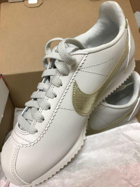 Classic Cortez Premium Sneakers