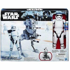 Star-Wars-Vehicule-Figurine-30-cm-Sergent-Stormtrooper-anti-emeute