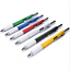 Hot-Multi-Function-Touch-Screen-Tool-Stylus-Pen-With-Spirit-Level-Ruler-Screw