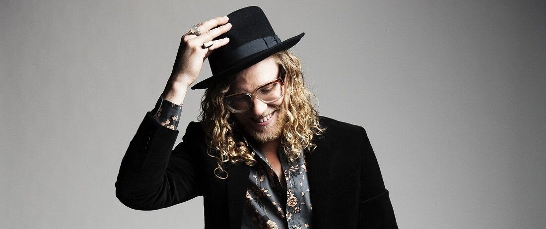 Allen Stone Tickets (21+ Event)