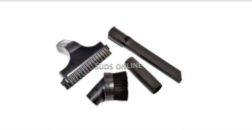 Mini Tool Kit fits Numatic Hetty Vacuum Cleaners