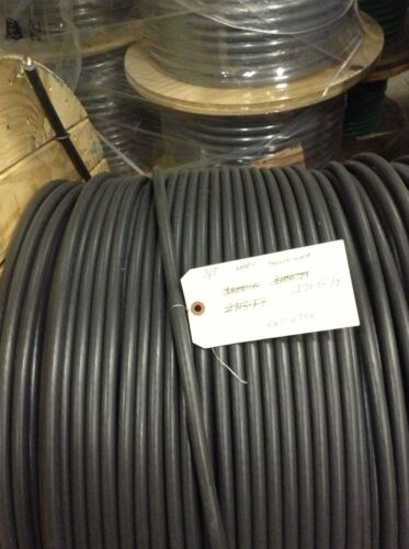 500 3 0 Awg Aluminum Xhhw 2 600v Building Wire Xlpe