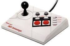 Nintendo Advantage (NES026) Joystick