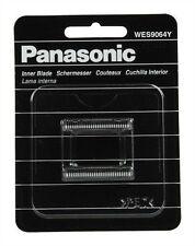 Panasonic WES9064Y Shaver Cutter - ES-RL21 ES-RT31 ES-RT51 ES-RT81