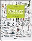 Nature von Alain Ducasse (2014, Gebundene Ausgabe)