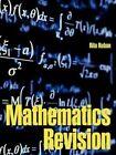 Mathematics Revision 9781425987176 by Rita Ruban Book