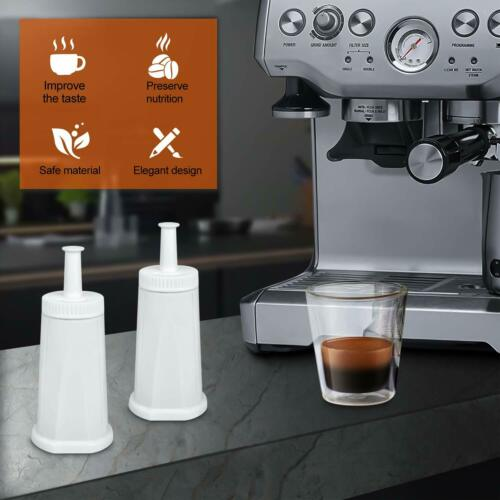 Water Cartridge Filter fits Breville the Barista Pro,Barista Touch,Dual Boiler