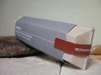 Aveda Nourish-mint Rehydrating Lip Glaze 762 Bronze Blaze Full Size In Box