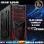 Ordenador-Gaming-Pc-Intel-Core-i5-8GB-DDR3-1TB-ASUS-GTX1050-4GB-Ti-de-Sobremesa miniatura 3