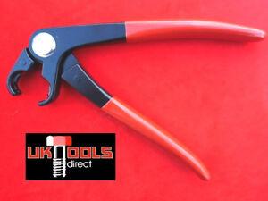Tuberia-de-alimentacion-de-combustible-Alicates-9-034-230mm-VW-AUDI-VOLVO-ECT
