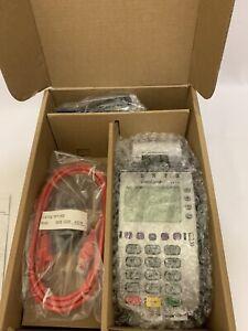 Dial *Brand New* VeriFone Vx520 EMV IP