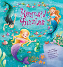 Mermaid Puzzles by Stella Maidment (Paperback, 2013)