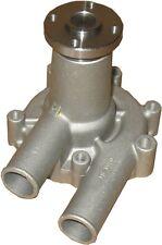 Water Pump For John Deere Yanmar Ch12859 850 950 1050 Ym2000 Ym1700 Ym3110
