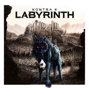 Kontra-K-labirinto-2017-CD-NUOVO