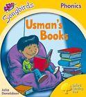 Usman's Books: Level 5 by Julia Donaldson (Paperback, 2012)