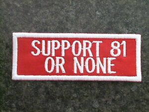 Hells-Angels-Cave-Creek-Support-81-or-None-patch