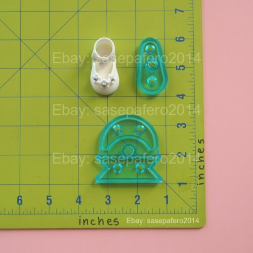 F016800285 Ve:5 Bosch ALR 900 Replacement Claw Set