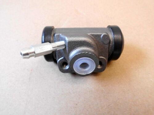 F12 1963-65 6001 050 10 00 000 Radbremszylinder Ø 22,2 vorne DKW Junior 1959-64