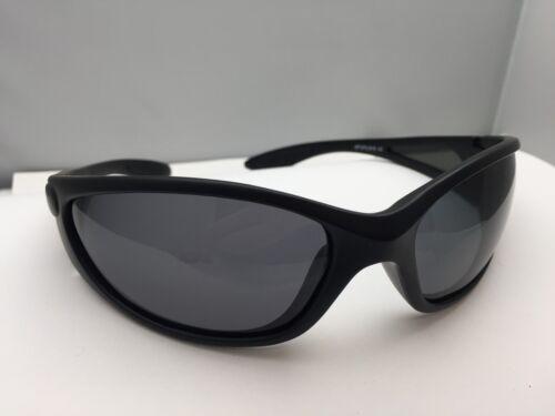 Sonstige Angel-Sonnenbrillen Schützende und Polarisiert für Bessere Unterwasser Vision Bekleidung
