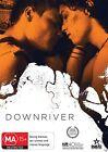 Downriver (DVD, 2016)