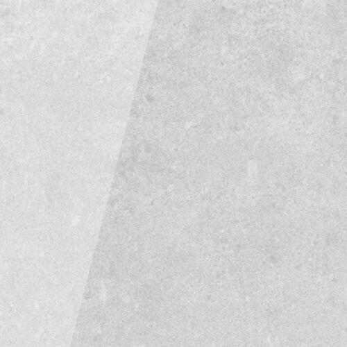 MUSTER Nairobi Bodenfliese Grau Poliert