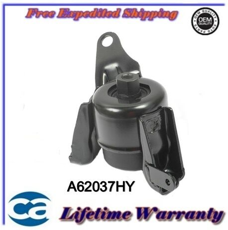 Engine Motor Mount Front Right 2.4 L For Saturn TC 2005-2010 9679// A62037HY*