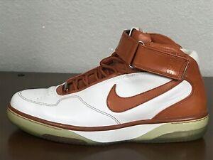 Nike Air Force 25 AF25 Men's Size 13
