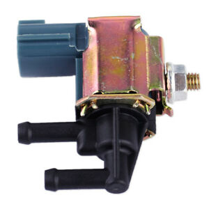 Vapor Canister Purge Volume Control Solenoid Valve 1149309E010 Fit for Nissan