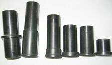 Ussr Microscope Lens Lomo Spare Parts For Microscope