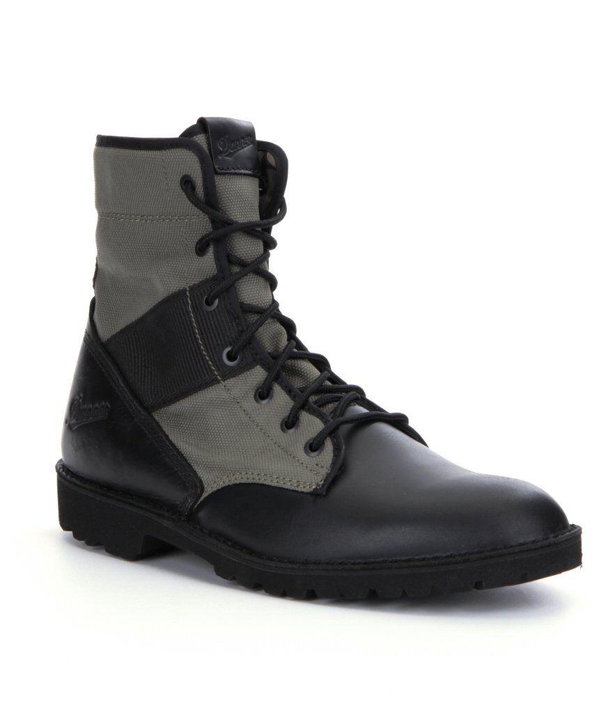 NEW Danner Klinger Casual Dress Boots 7