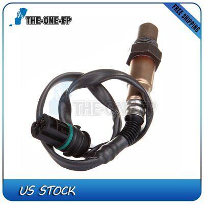 234-4877 Oxygen Sensor Downstream Rear O2 for 06 07 08 BMW 650i 750Li 750i 4.8L