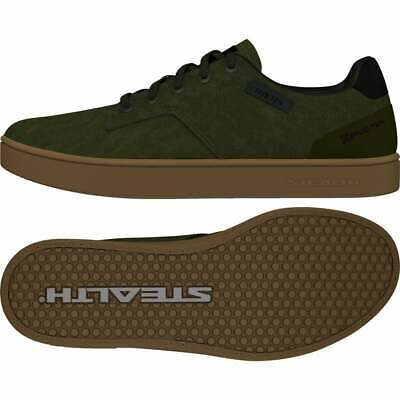 Adidas Five Ten Sleuth MTB Casual Shoes