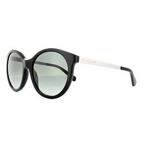 ee250dbcaa Image is loading Michael-Kors-Sunglasses-Island-Tropics-2034-3204-11-