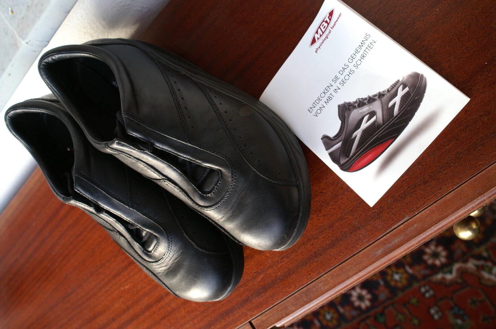 (Herren Schuh Größe 42, MTB, MTB, MTB, sehr gut erhalten fast neuwertig, plus DVD. 57e600