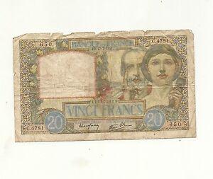 BILLET-DE-20-FRANCS