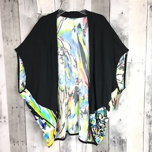 Shrug Pop In Womens Usa World Small Bolero Jams Made S Candy Nwt Blazer 80 Størrelse R0qtx
